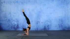© Zeynep.Yoga