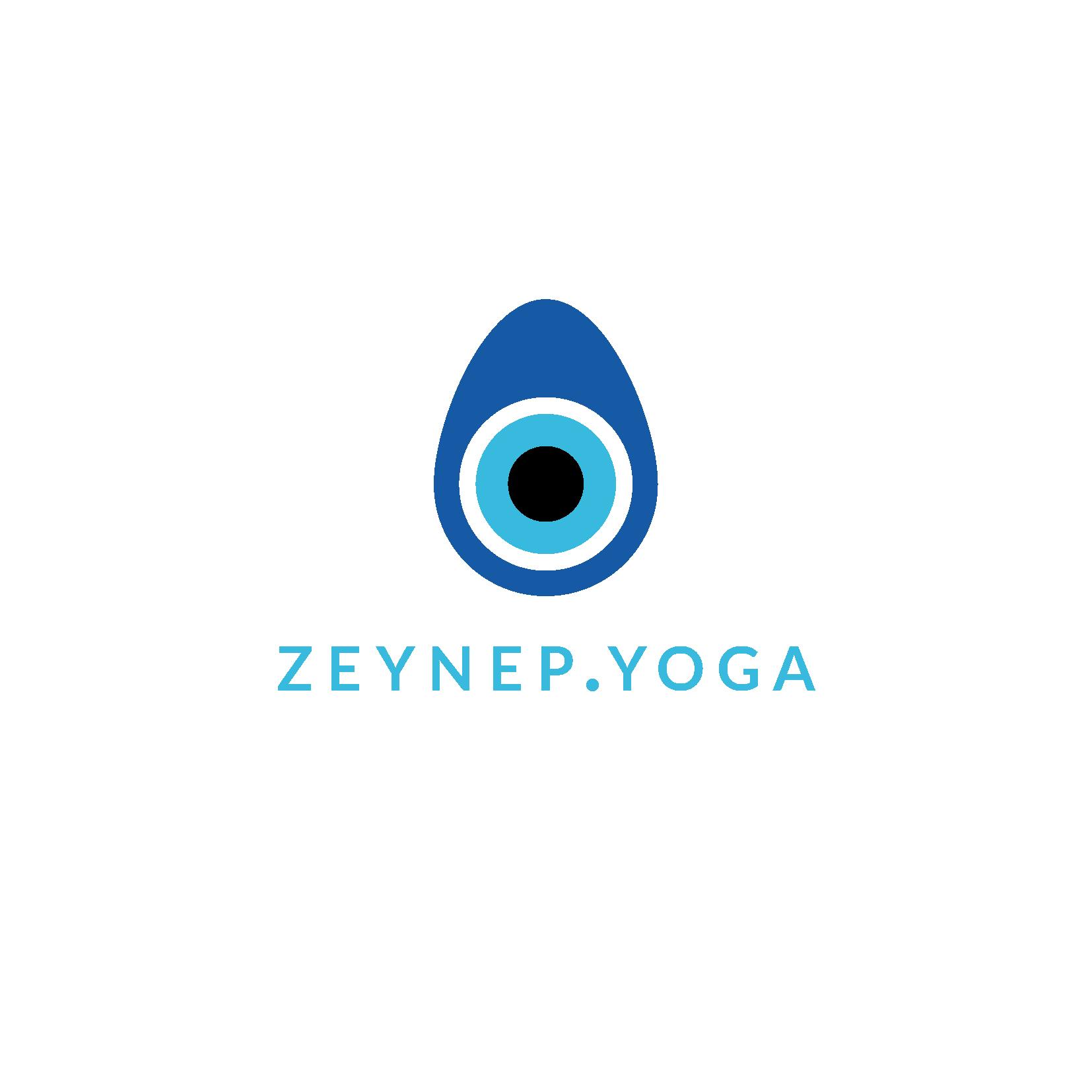 Zeynep.Yoga